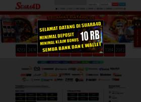 cesarius.net