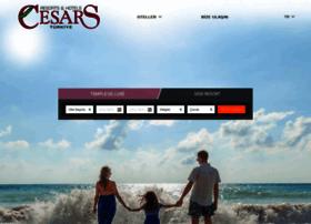 cesars.com.tr