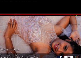 cesarsphotography.com