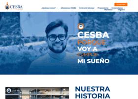 cesba-queretaro.edu.mx