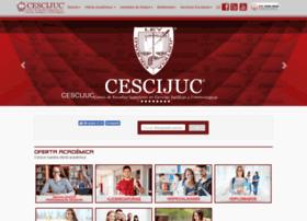 cescijuc-sev.com