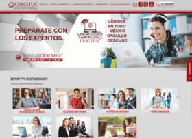 cescijuc.com