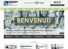 cescot-rimini.com