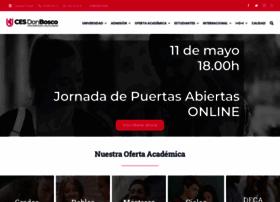 cesdonbosco.com