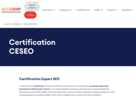 ceseo.org