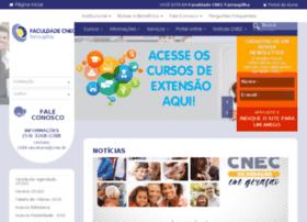 cesfar.com.br