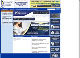 cesfar.edu.br