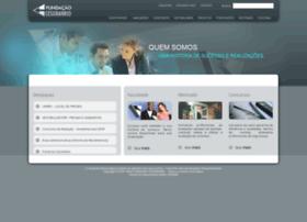 cesgranrio.org.br