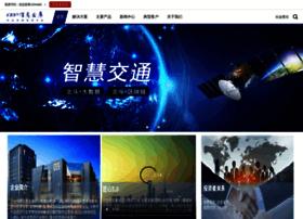 cesgroup.com.cn