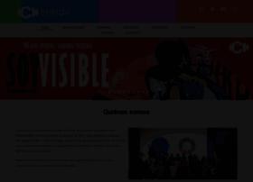 cesida.org