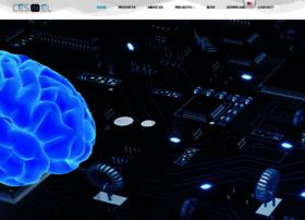 cesinel.com