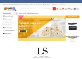 cesitvar.com