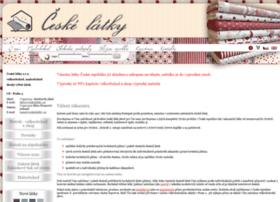3ac7ccac6b28 Maloobchodný a veľkoobchodný predaj textilu