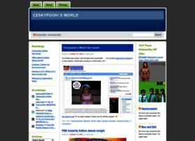 ceskypooh.wordpress.com