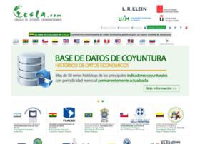 cesla.com
