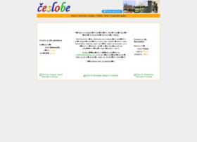 ceslobe.org