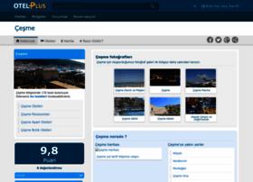 cesme.otelplus.net