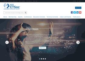 cesoc.ieee.org