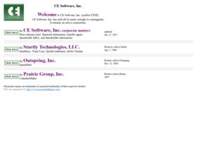 cesoft.com