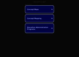 cesoftco.net