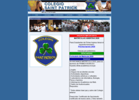 cesp.school-access.com