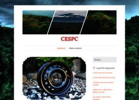 cespc5.hu