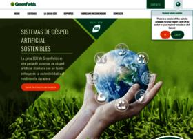 cesped-sintetico-greenfields.com