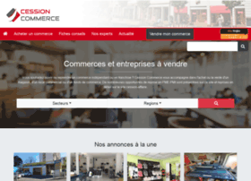 cession-commerce.com