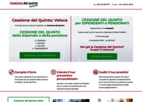 cessione-quinto-online.it