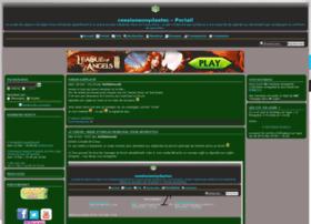 cessionsonydaxtec.forumactif.net