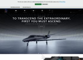 Cessna.com