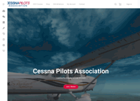 cessna.org