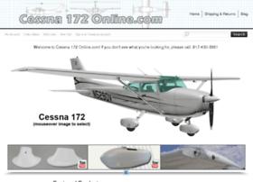 cessna172online.com