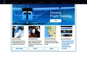 cessnaflighttraining.kingschools.com