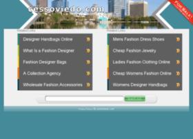 cessoviedo.com