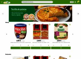cestado.com