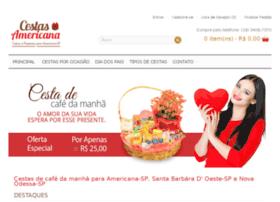 cestasamericana.com.br