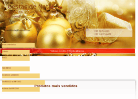 cestasdenatal.com.br