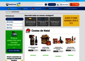 cestasdenatalqualy.com.br