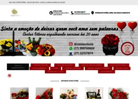 cestasvitoria.com