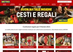 cestidinataleonline.com