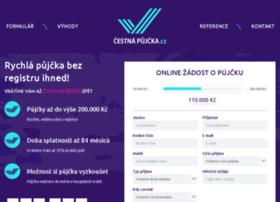 cestnapujcka.cz