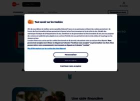 cesu-as.com