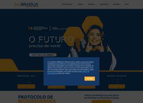cesube.edu.br