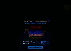 cesuca.edu.br