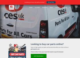 cesuk.com