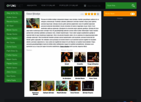 cesursovalye.oyunu.net