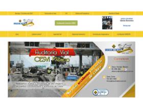 cesvimexico.com.mx