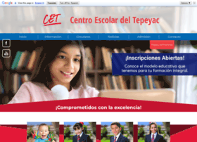 cet.edu.mx