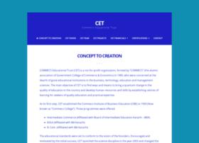 cet.edu.pk